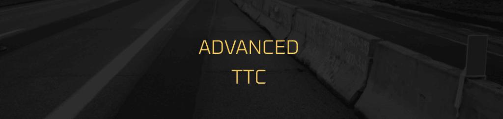 FDOT MOT Advanced Certification